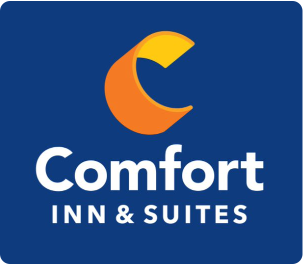 Carbondale Comfort Inn & Suites